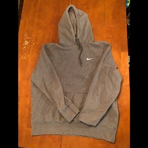 XXL Nike sweatshirt